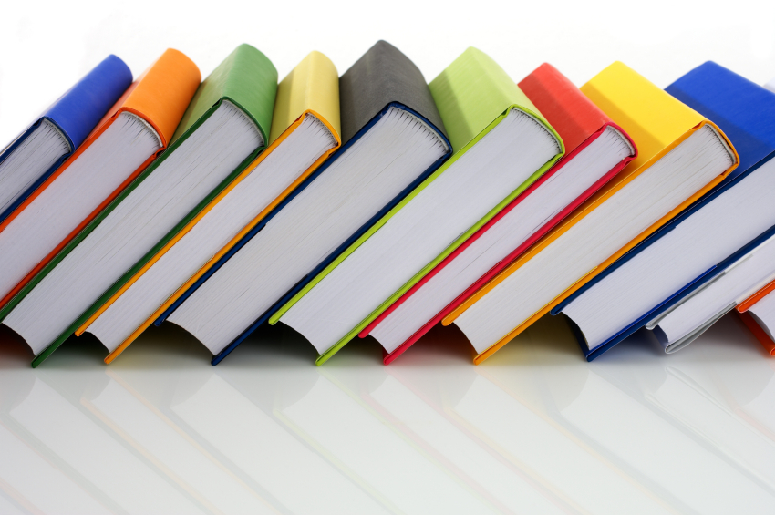 Who Will Stand Up for Books as Books?   Gone Publishing Pictures Publishers