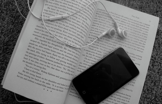 music industry can show the potential future of the book industry img source http://www.oneworld-publications.com/blog/music-to-publish-books-by