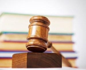 Book authors file class action suit against Author Solutions self publishing platform